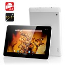 10.1 Inch Android 4.4 Tablet - Cecrops produktbilde