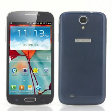 4.7 Inch Android Cell Phone - Stallion produktbilde