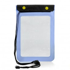 Waterproof Case for 7 Inch Tablets produktbilde