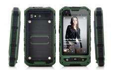 CVYZ-M454-Green - Produktbilde 2