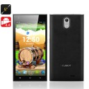 Cubot S308 Android 4.4 Phone produktbilde
