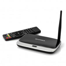 Android 4.2 4 Core Bluetooth TV Box - ATV II produktbilde