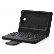 Bluetooth Keyboard Case for Galaxy Tab 3 7 produktbilde