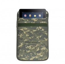Anti-Radiation & Protective Case for Tablets produktbilde