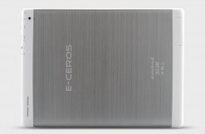 CVYF-94135-3G-White - Produktbilde 2