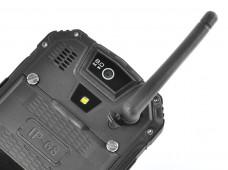 CVZC-M546 - Produktbilde 2