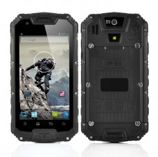 Rugged Quad Core Android 4.2 Mobile Phone produktbilde