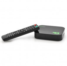 DLNA Android 4.2 TV Box - SmartDroid II produktbilde