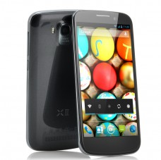 5 Inch Android 4.2 1080P Phone - UMI X2 (Gr) produktbilde