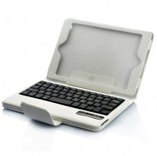 Bluetooth Keyboard and Case for iPad Mini produktbilde