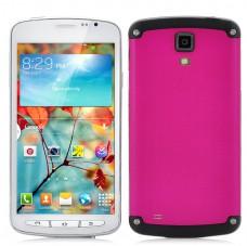4.7 Inch Screen 3G Smartphone - Flare (P) produktbilde