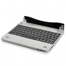 Wireless Keyboard + Powerbank for iPad produktbilde
