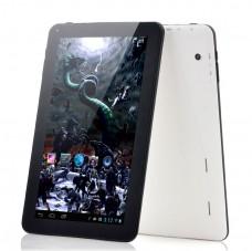 10.1 Inch Android Tablet - Ragnarok II produktbilde