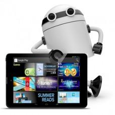 """7"""" Android Nettbrett"""