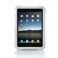 Waterproof Case For iPad Mini - iPega produktbilde