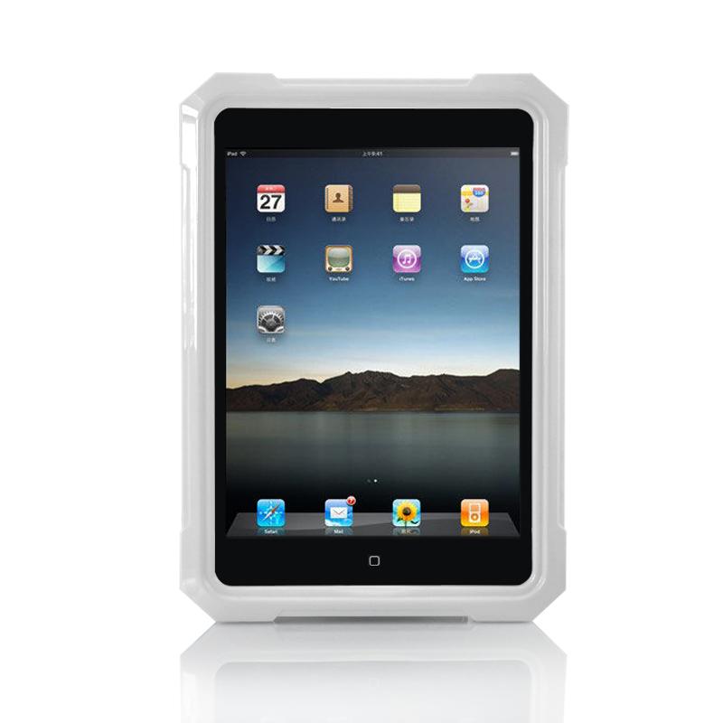 Waterproof Case For iPad Mini - iPega produktbilde