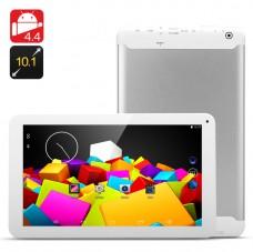 Venstar 4050 10.1 Inch Tablet produktbilde