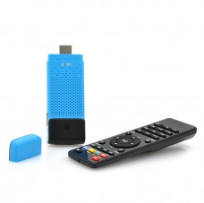 Android 4.2 Quad Core TV Stick - UGOOS UM2 produktbilde