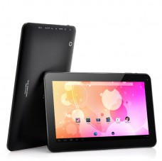 Venstar 2050 10.1 Inch Android Tablet PC produktbilde