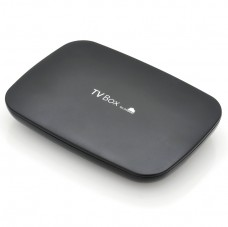 Android 4.2 Smart TV Box - Marquee produktbilde