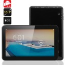 Venstar 2015 Tablet w/8GB of Memory (Black) produktbilde