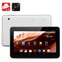 10.1 Inch Android 4.4 Tablet 'Siberian II' produktbilde