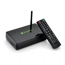 Android 4.2 2 Core TV Box w/ Miracast - Next produktbilde