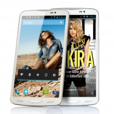 iNew 6000 6.5 Inch HD Android 4.2 Phablet produktbilde