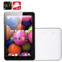 10.1 Inch Quad Core Tablet PC 'Kappa' (White) produktbilde