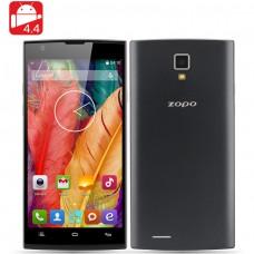 ZOPO ZP780 Smartphone produktbilde