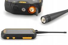 CVZE-M703-8GB-Yellow - Produktbilde 2