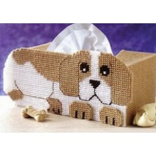 3D Cross stitch Embroidery Needlepoint Cross-stitc...