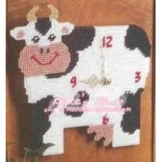 3D Cross stitch Embroidery Needlepoint Cross-stitc...