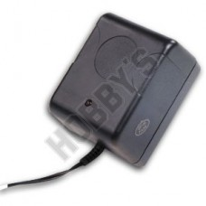 Gel Cell Automatic Charger 2V 0.5A 2-10Ah