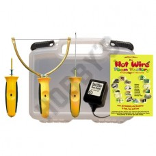 Hot Wire 3 in 1 Kit