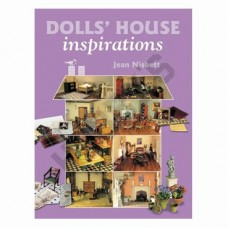 Doll's House Inspirations